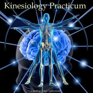 Kinesiology Practicum