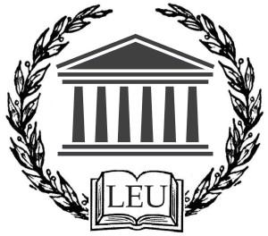 leading-edge-university-emblem