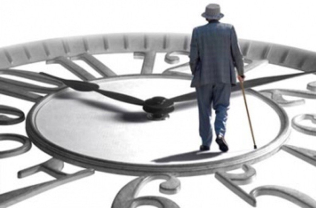 Reincarnation past life regression therapy past lives